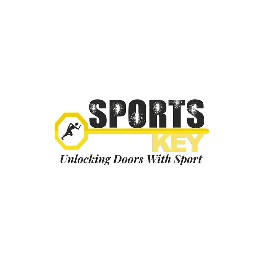 Sports Key